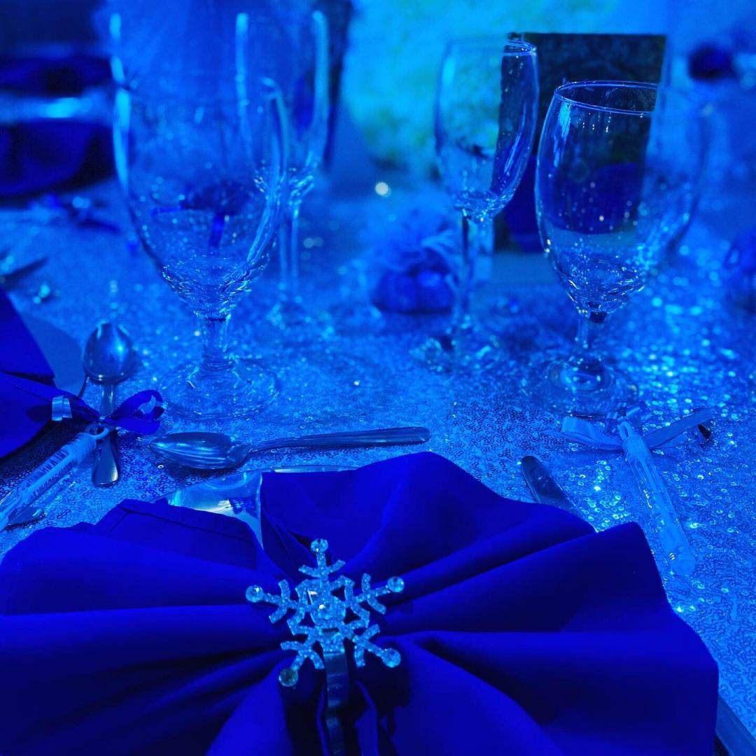 Eventos Corporativos Miami Dade